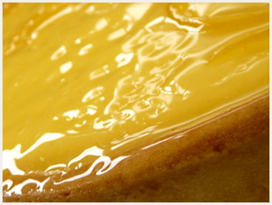 Recette tarte au citron dukan facile et rapide - Tarte au citron facile et rapide ...